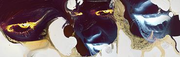 Shumurez Death_by_sotze-d5cxsf2
