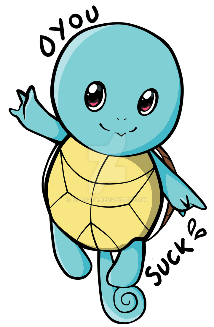 rama-squirtle-water-small-breasted