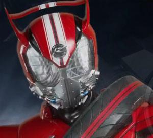 Kamen-Riders's Profile Picture