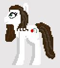 Beautreux Pixel Art by Brainbread