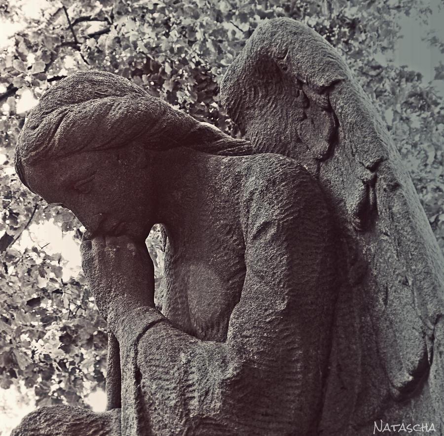 Angelic by Nataschaa