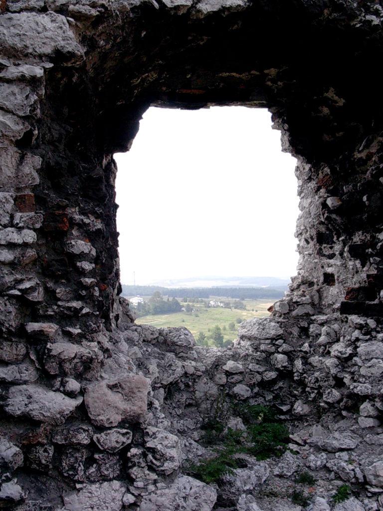 window by dest-stock