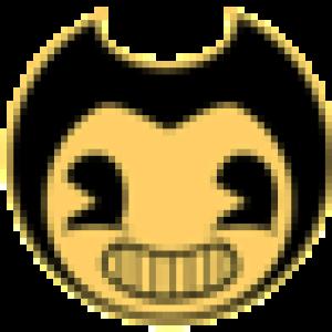 greggie4's Profile Picture