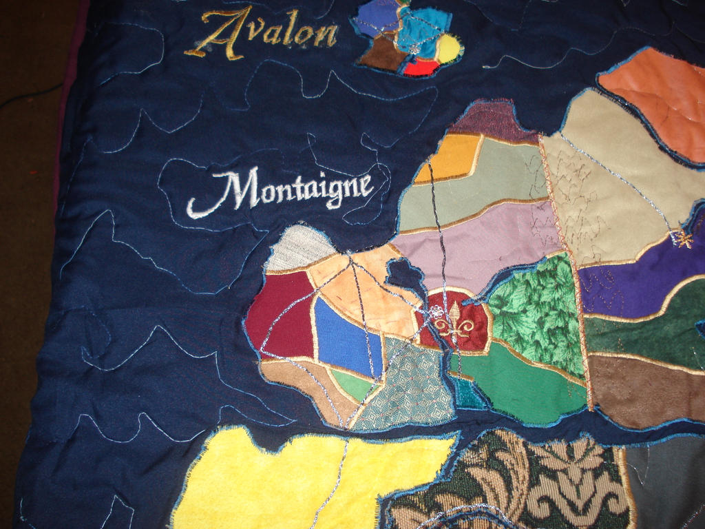 7th sea map montaigne by thistledownsname on deviantart for Porte 7th sea