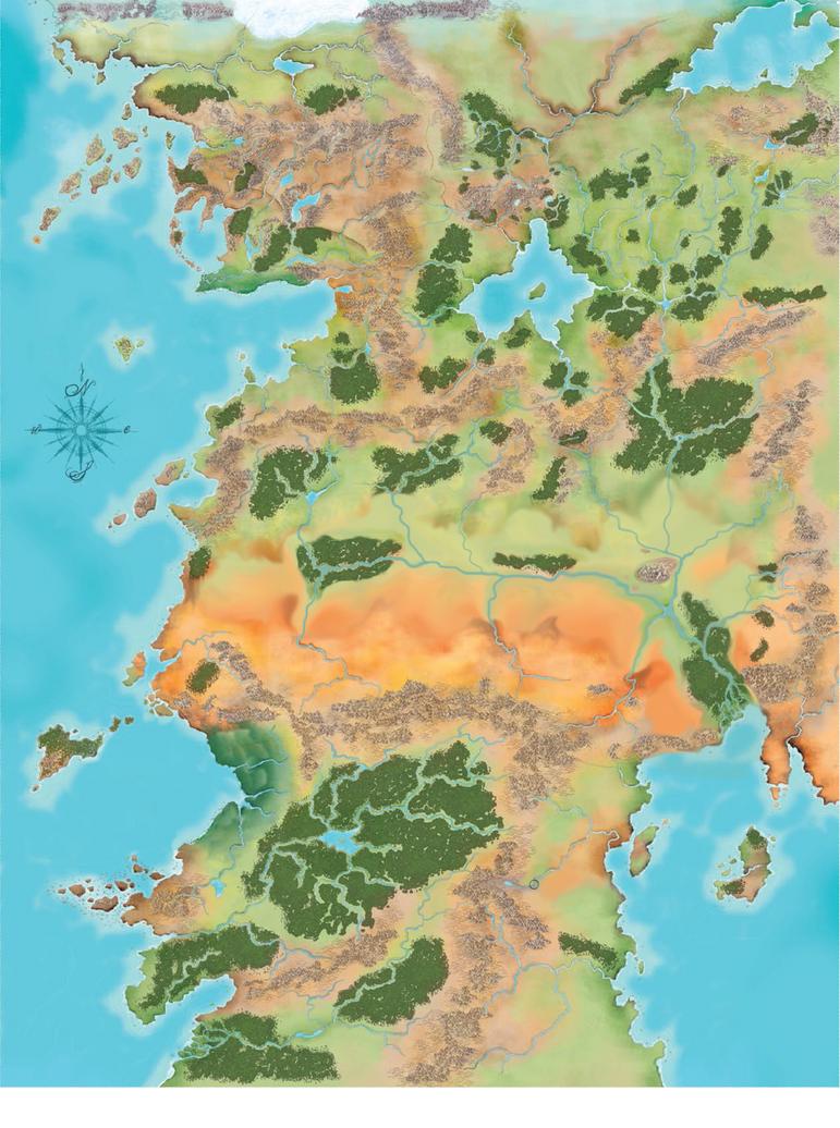 Pre-earthfall Golarion by thistledownsname on DeviantArt on nirmathas map, darklands map, crypt of the everflame map, rust island map, tian xia map, rpg map, greyhawk map, mystara map, zakhara map, pathfinder map, toril map, magnimar map, elsir vale map, absalom map, inner sea map, ustalav map, varisia map, cerilia map, dragonlance world map, river kingdoms map,