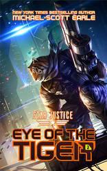 Star Justice - 1