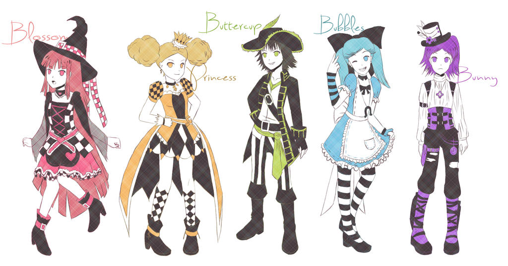 halloween costume party by ami magane