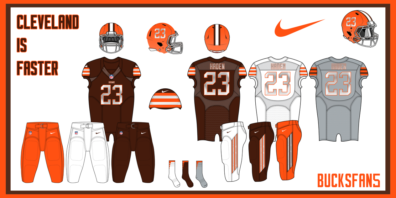 2015_browns_concept_by_bucksfan5-d7bvt61