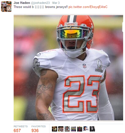 haden_tweet_by_bucksfan5-d7bvuzz.png
