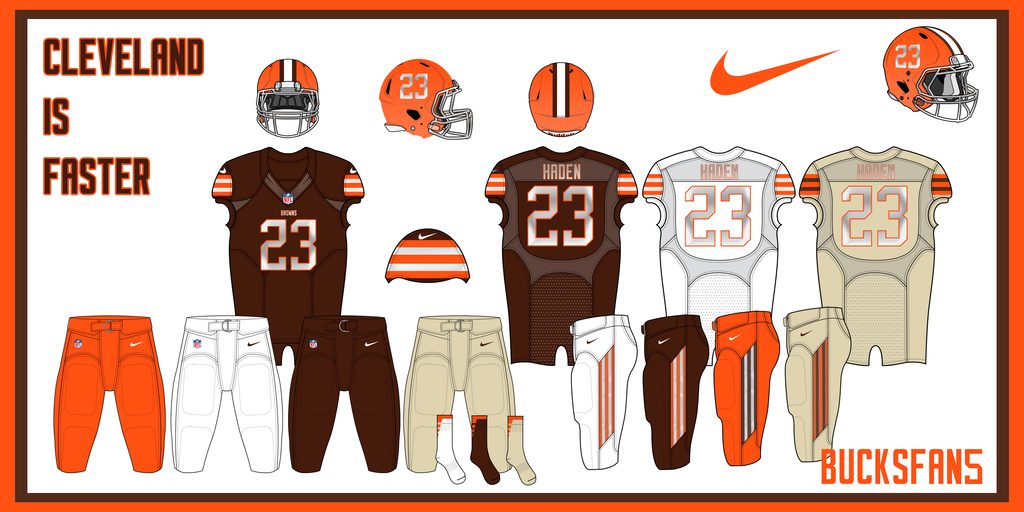 browns_concept_repair_by_bucksfan5-d7bya