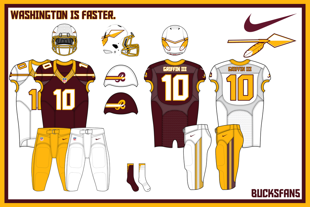 washingtion_redskins_concept_by_bucksfan