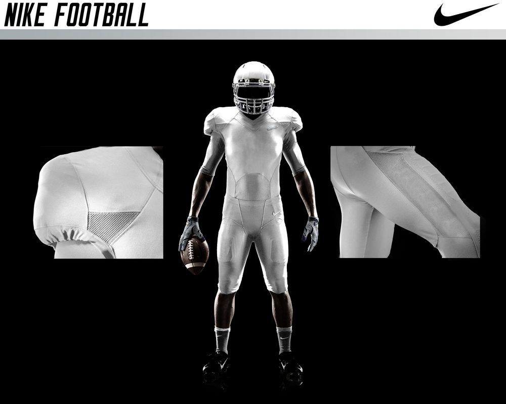 nike_football_template_bucksfan5_by_buck