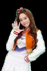 Jessica01-png-pearlshafirablue