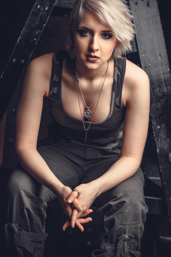 Elza-Shtolz's Profile Picture