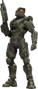 Spartan13360's Profile Picture