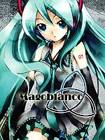 AvatarFX by Magoblancopower