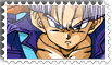 Stamp 1 by Magoblancopower