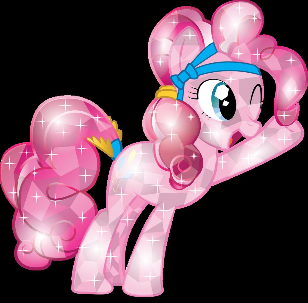 my little pony cadence filly