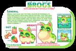 Charminis - Drogs (Companions)