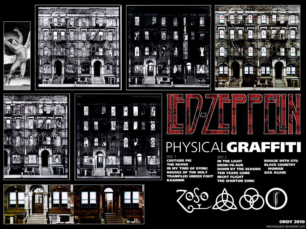 physical_graffiti_by_retromassacre-d2xncl5.jpg