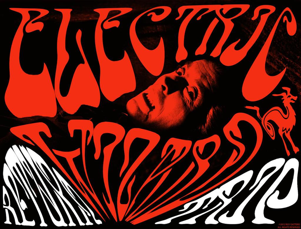 Dirty Rotten Filthy Stinking Rich  allmusiccom