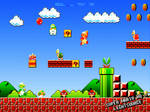 Super Mario HQ