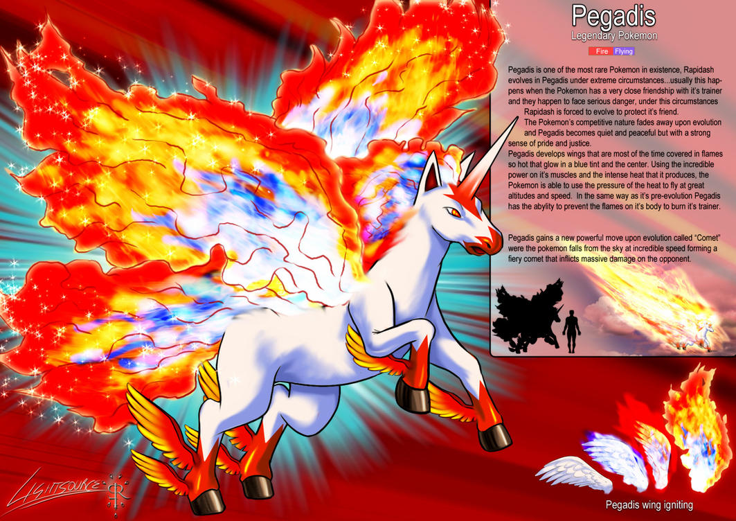 Project Eclipse New Evolutions By Neosth2001 On Deviantart