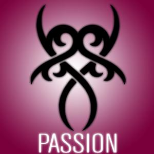 Passionizes's Profile Picture