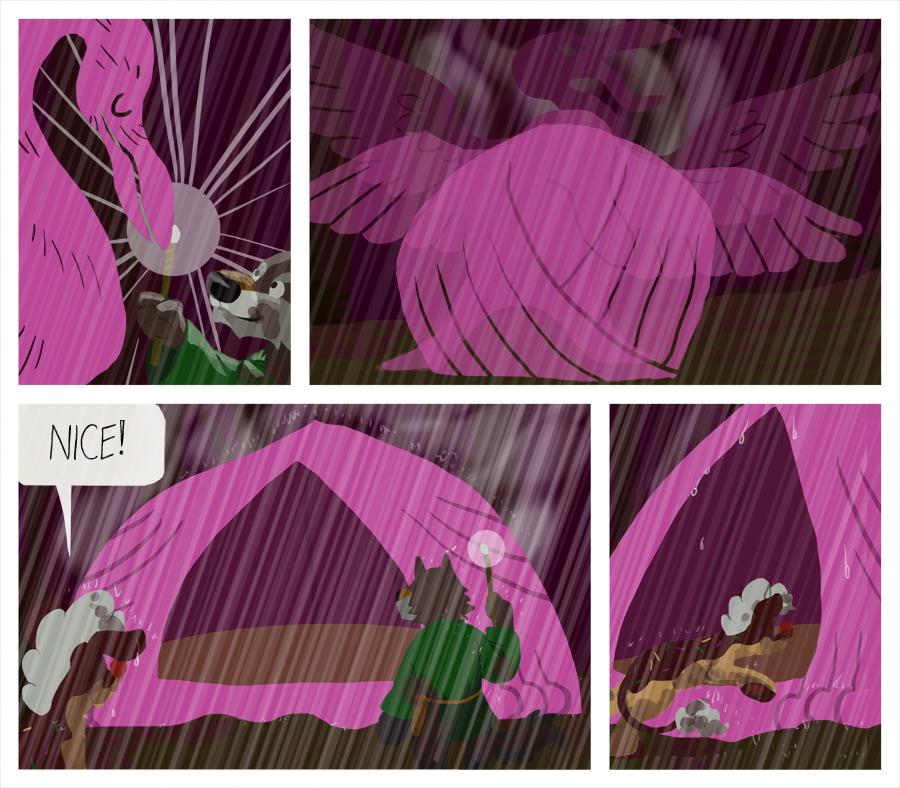 Road Trip pg 15 by GrowlyLobita