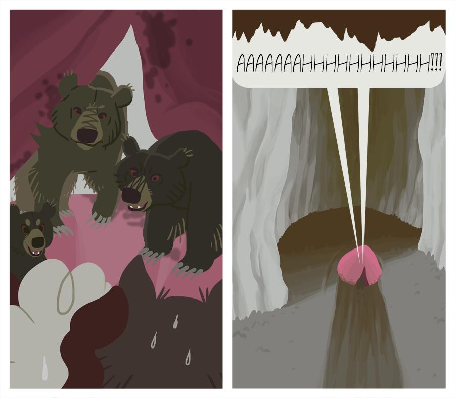 Road Trip pg 23 by GrowlyLobita