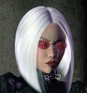 TruOnyxfire's Profile Picture