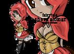 Sheva Alomar Fairytale
