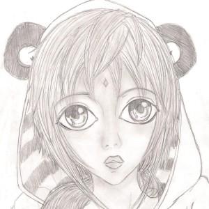 Anju-Nara's Profile Picture