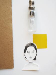 Helene-art's Profile Picture