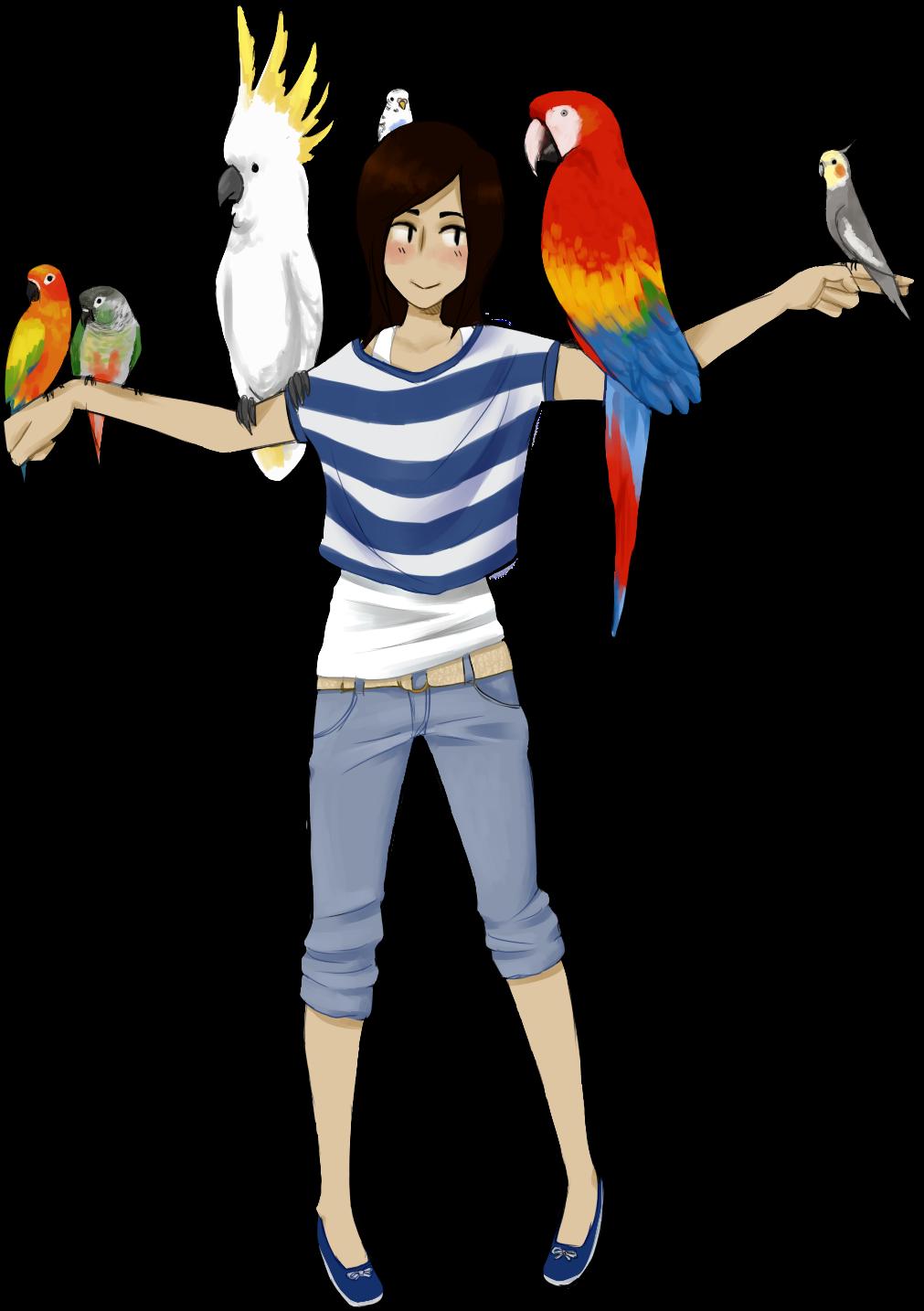 KiraDessNyaa's Profile Picture