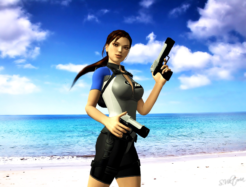 deviantART: More Like Dolls in wetsuit SPY GIRL by mixnuts
