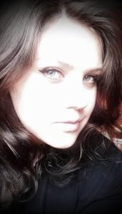 LPVictoria's Profile Picture