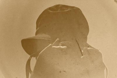 Alexyn0o's Profile Picture