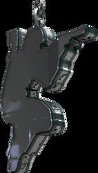 Counter Strike Source Renders by iskander71