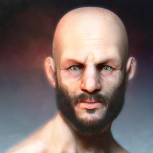 iskander71's Profile Picture