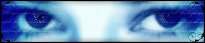 blueleaf4_zps6c55ce82.png