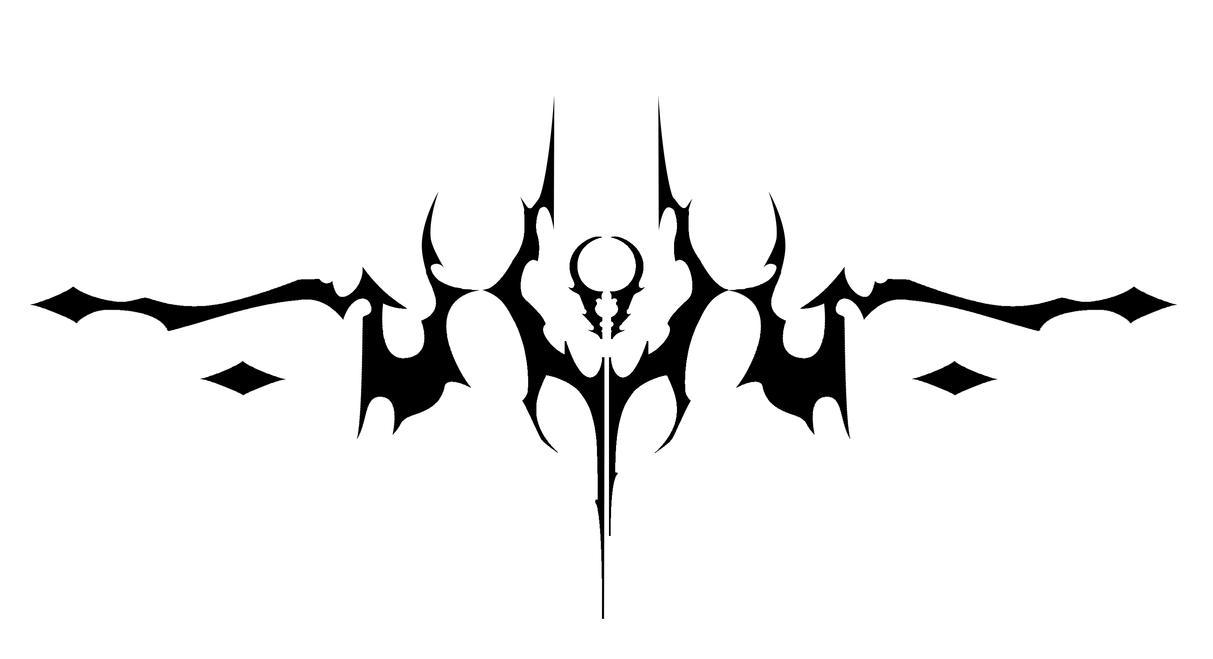 legacy of kain symbols by reaver55666 on deviantart