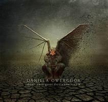 Unleash The Beast by Dani-Owergoor