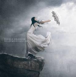 Storm by Dani-Owergoor