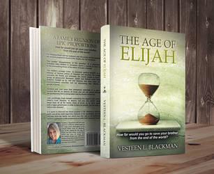 The Age of Elijah by Dani-Owergoor