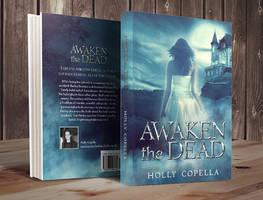 Awaken the Dead - cover