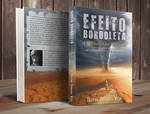 Efeito Borboleta - cover