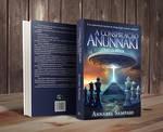 Anunnaki - Cover