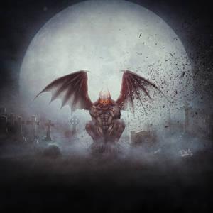 Unleash the Beast - contest version