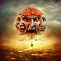 Bipolar by Dani-Owergoor